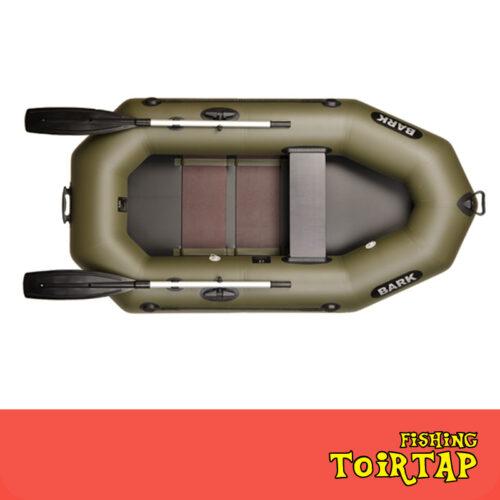 B-220-С-Toirtap