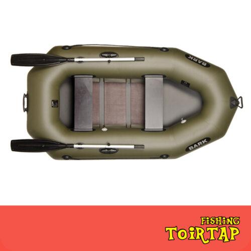 B-230-C-Toirtap