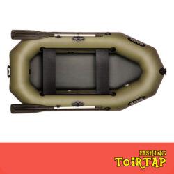 B-240-D-Toirtap