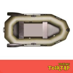 B-240-Toirtap