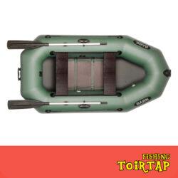 B-250-D-Toirtap