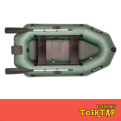 B-250-ND-Toirtap
