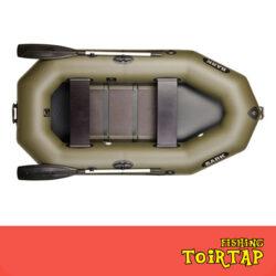 В-240-С-Toirtap
