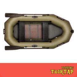 В-240-СD-Toirtap