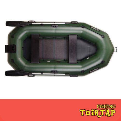 В-270-NP-Toirtap