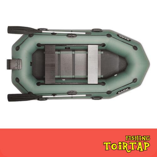 В-270-NPD-Toirtap