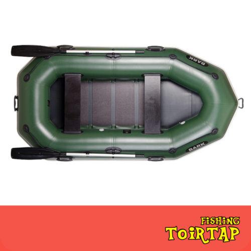 В-270-P-Toirtap