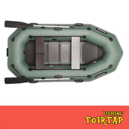 В-270-PD-Toirtap