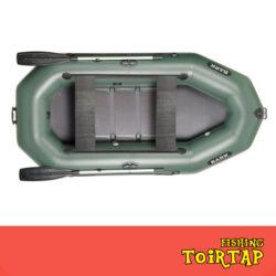 В-280-D-Toirtap