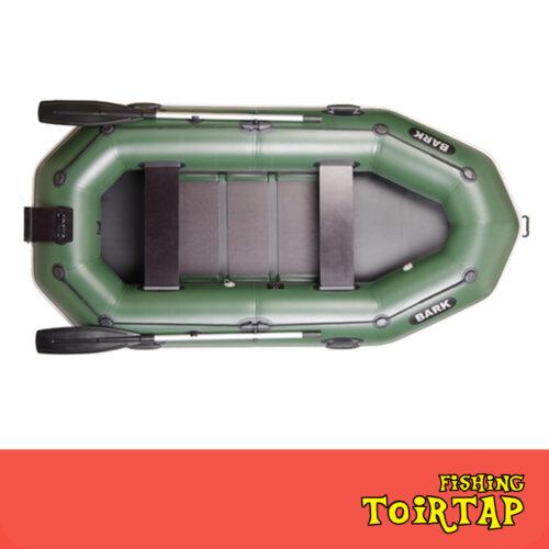 В-280-NP-Toirtap