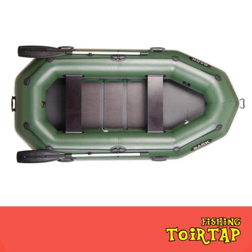 В-280-P-Toirtap