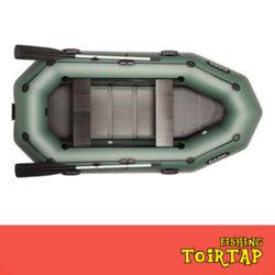 В-280-PD-Toirtap