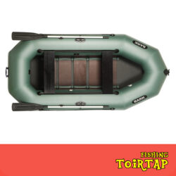 В-300-D-Toirtap
