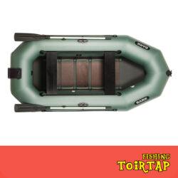 В-300-ND-Toirtap
