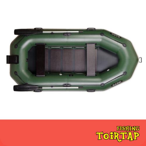 В-300-NP-Toirtap