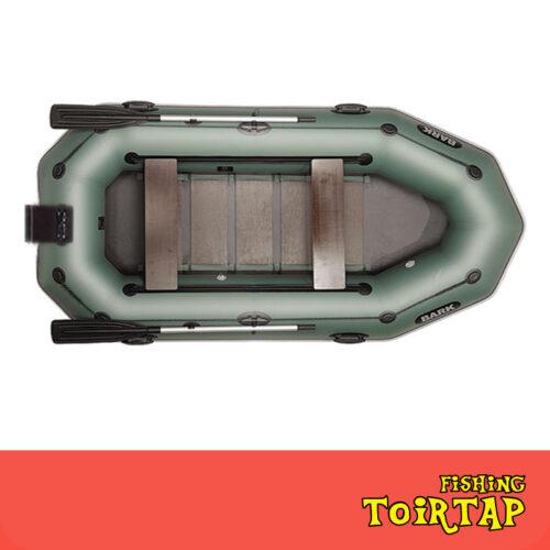 В-300-NPD-Toirtap