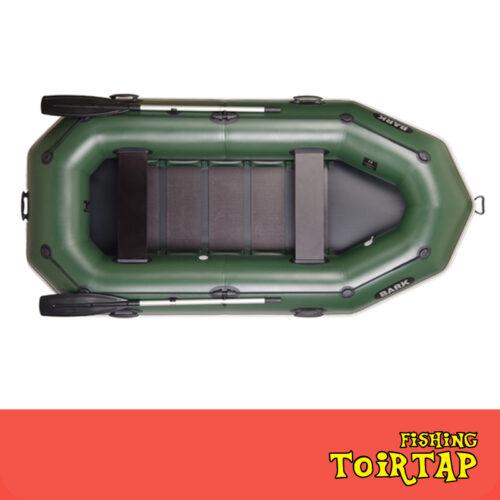 В-300-P-Toirtap
