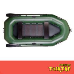 В-300-Toirtap
