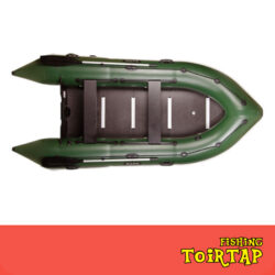 ВN-310-S-Toirtap