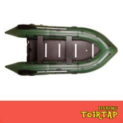 ВN-360-S-Toirtap