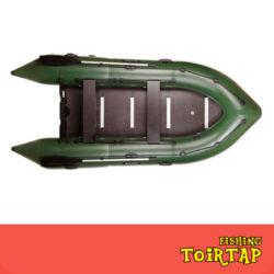 ВN-390-S-Toirtap