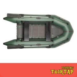 ВT-290-D-Toirtap