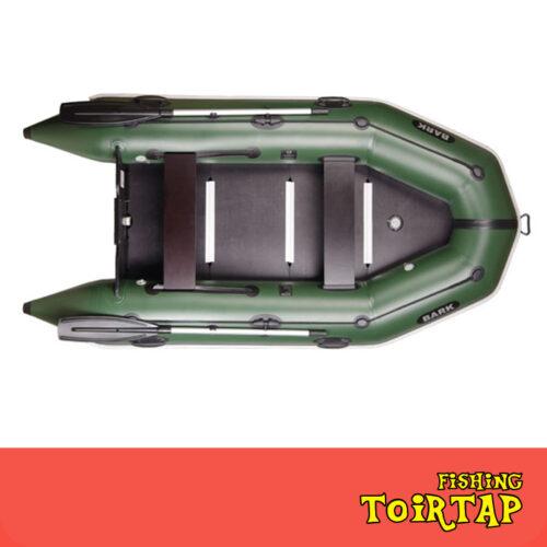 ВT-290-S-Toirtap