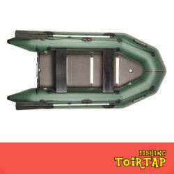 ВT-290-SD-Toirtap