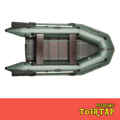 ВT-310-D-Toirtap