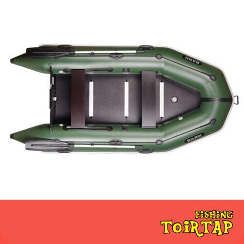 ВT-310-S-Toirtap