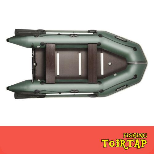 ВT-310-SD-Toirtap
