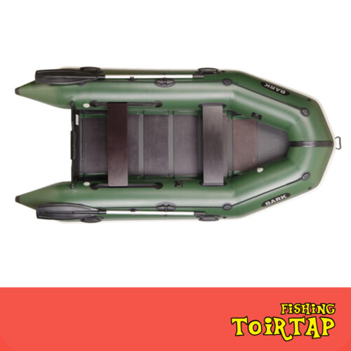 ВT-310-Toirtap