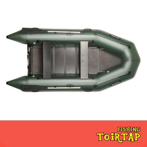 ВT-330-D-Toirtap