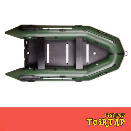 ВT-330-S-Toirtap