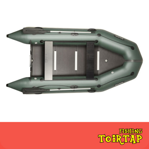 ВT-330-SD-Toirtap