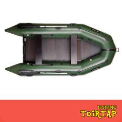 ВT-330-Toirtap