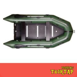ВT-360-S-Toirtap