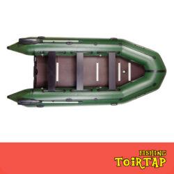 ВT-420-S-Toirtap