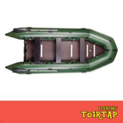 ВT-450-S-Toirtap