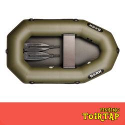 b-190-Toirtap
