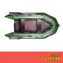 bt-270-Toirtap