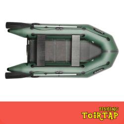 bt-270-d-Toirtap